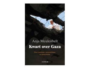 Kwart-over-Gaza