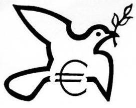 Vredesfonds